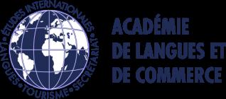 Académie de Langues et de Commerce