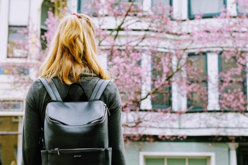 Comment bien préparer sa rentrée scolaire ?